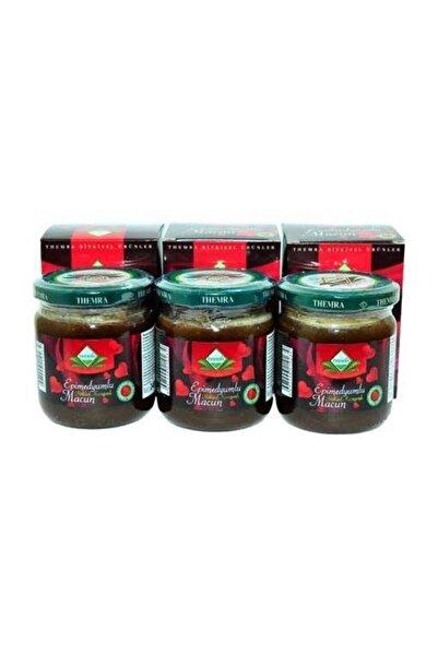 Themra Macun 3 Adet 240 gram