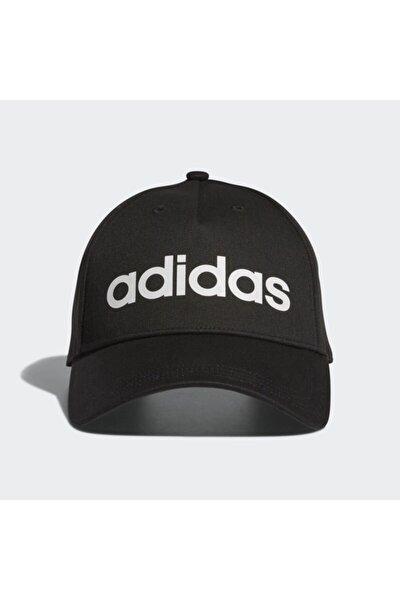 Daıly Cap