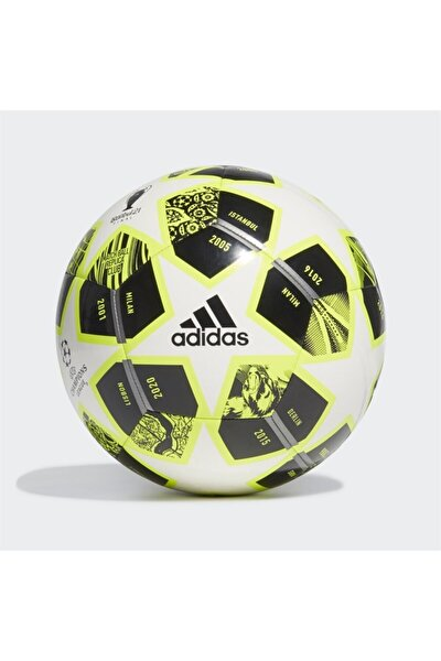 Finale Club Futbol Topu