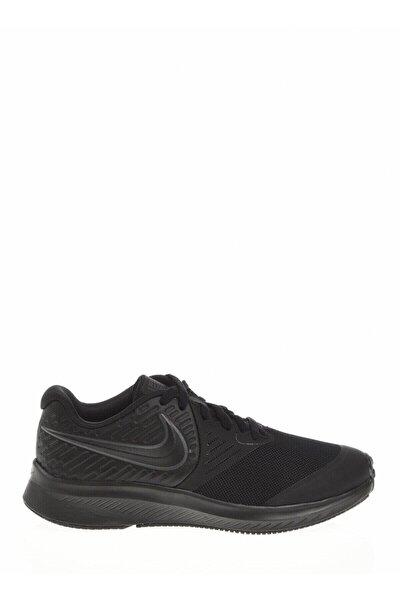 Star Runner 2 Gs Aq3542-003 Bayan Spor Ayakkabı