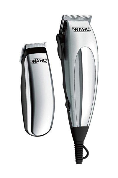 79305 Deluxe Home Pro Kablolu Saç Bakım Kiti 79305-1316