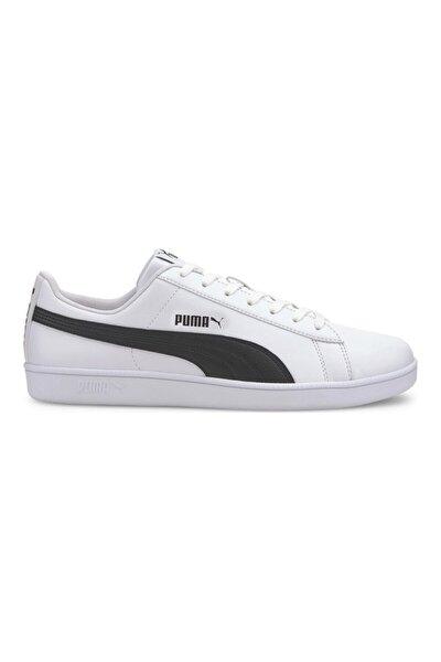 Erkek 37260505 Beyaz Sneaker