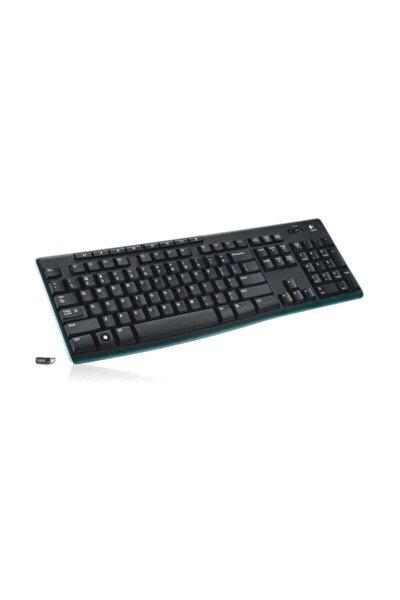 920-003761 K270 Wireless Kablosuz Klavye