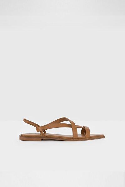 Broasa-tr - Taba Kadın Sandalet