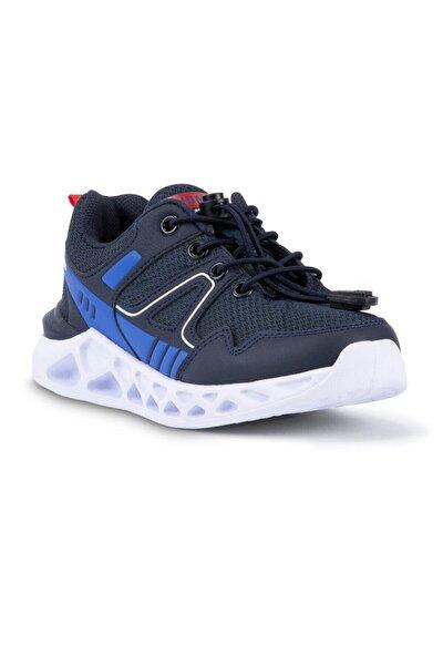 24742 Çocuk Günlük Spor Ayakkabı