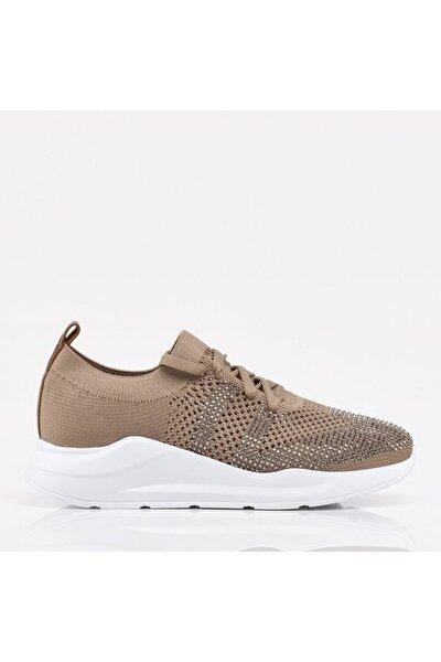 Vizon Kadın Spor Ayakkabı