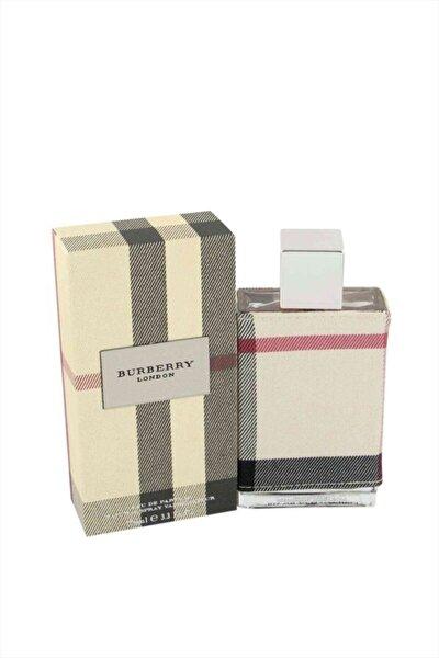 London Edp 100 ml Kadın Parfüm
