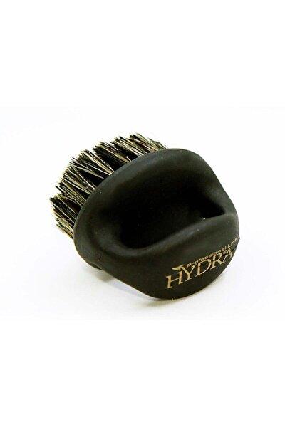 Hydra 2204 Fade Brush Sıfır Kesim Ense Fırçası