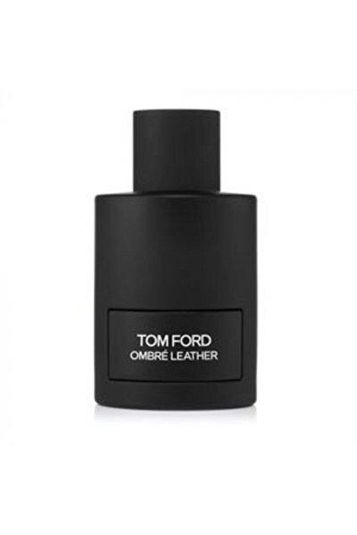 Ombre Leather Edp 100 ml Unisex Parfüm