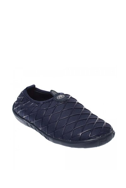 Lacivert Unisex Çocuk Deniz Ayakkabısı 157 97366B