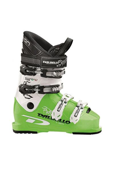 Scorpion 60 Jr Yarış  Kayak Ayakkabısı