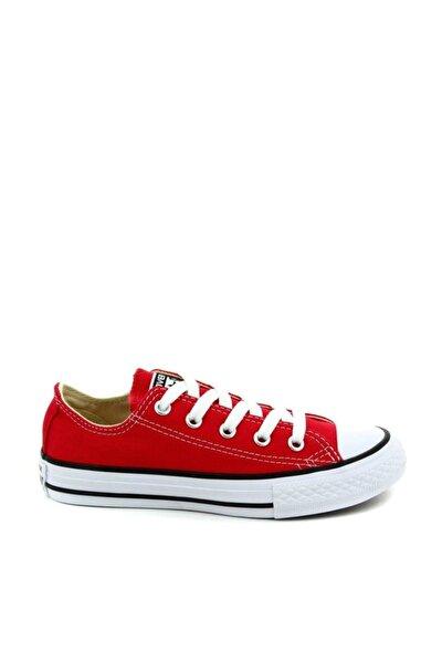Ayakkabı 3j236c
