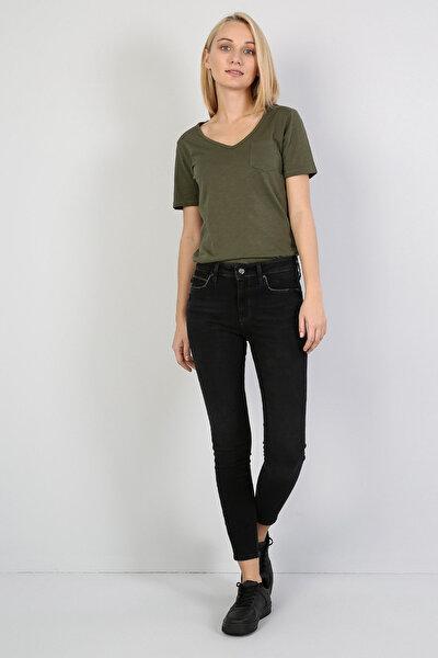 Kadın Pantolon CL1041699