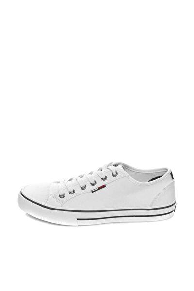Erkek Sneaker FM0FM00324