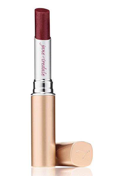 Nemlendirme Etkili Ruj - Ann - Puremoist Lipstick 3 g 670959231475
