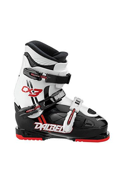 Cx 3 Jr Kayak Ayakkabısı