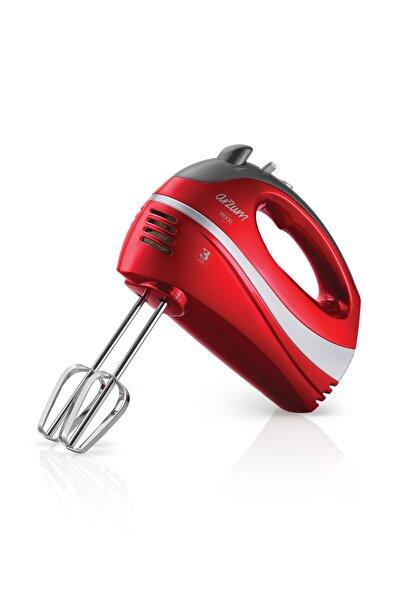 AR1023 Mixxi 700 Watt Mikser - Nar