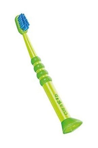 Curakid Ck 4260 Ultra Soft Diş Fırçası