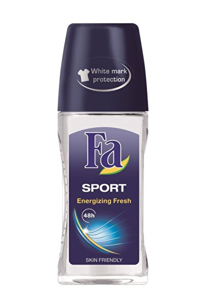 Sport Roll-On 50 ml