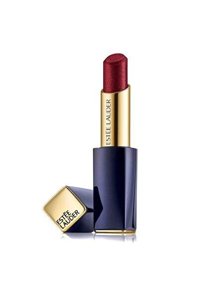Ruj - Pure Color Envy Shine Lipstick - 495 887167140561