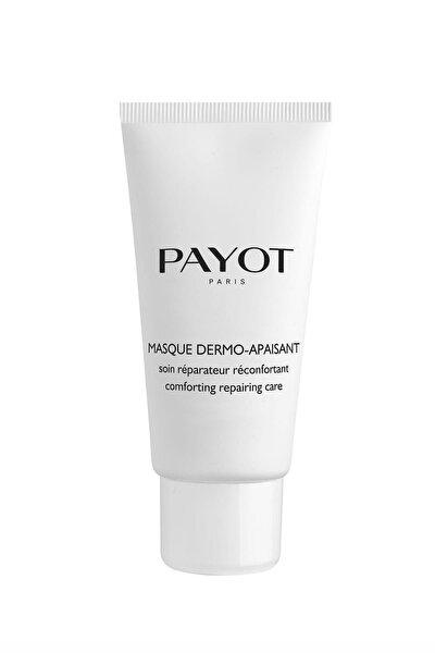 Maske - Masque Dermo-Apaisant 50 ml 3390150543647