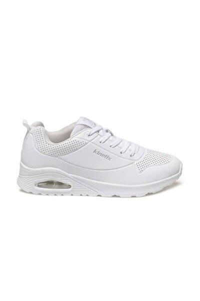 MERA W Beyaz Kadın Sneaker Ayakkabı 100557221