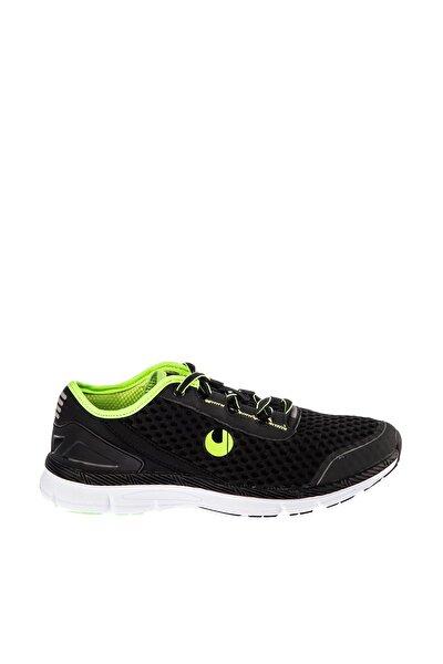 Erkek Koşu & Antrenman Ayakkabısı - Maınz - 12.30.011.004.133.030