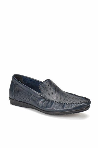 2251 Lacivert Erkek Ayakkabı 100318241