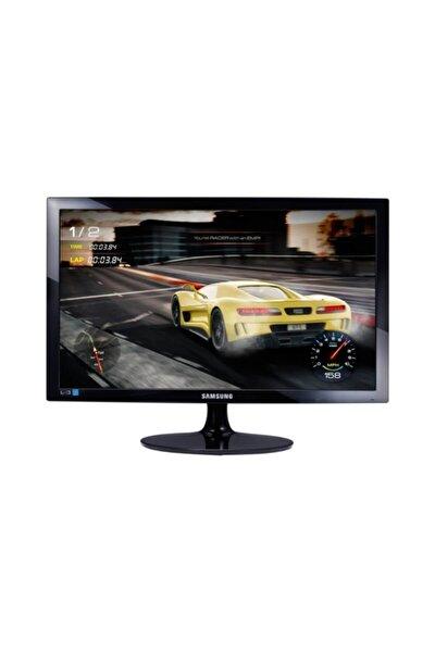 "LS24D332HSX/UF 24"" 75Hz 1ms (HDMI+Analog) FHD TN Oyuncu Monitör"