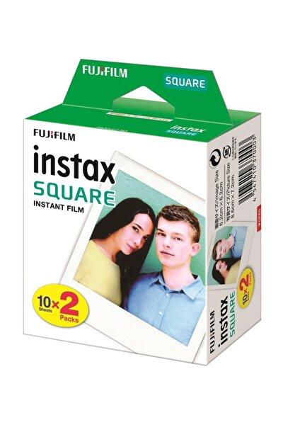 Instax Kare Square 10x2 Film