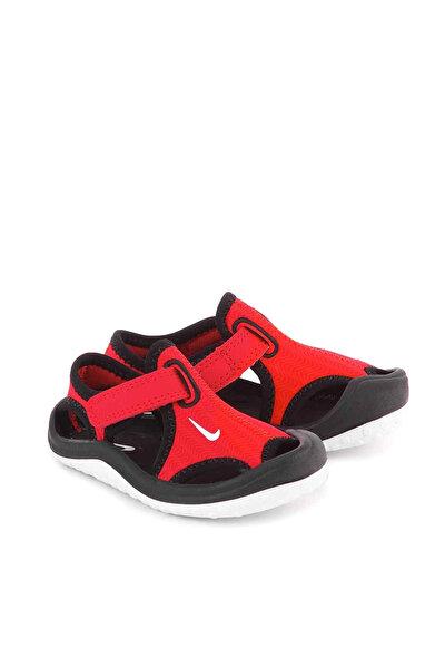 Kırmızı Çocuk Sandalet 344926-602