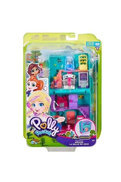 Pollyville Mağazaları Ggc29