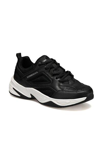 Erkek Spor Ayakkabı Legend 1fx Siyah/black 11s04legend1fx