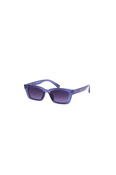 Prego Navy Blue