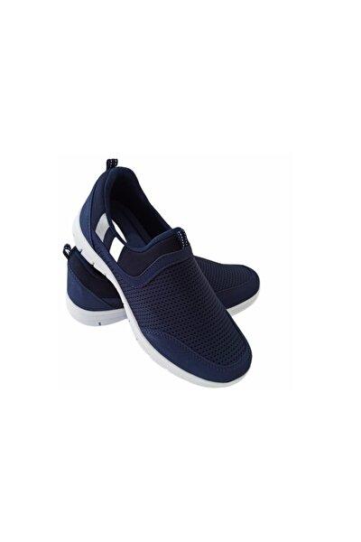Unısex Tam Ortepedi Yürüyüş Koşu Günlük Spor Ayakkab
