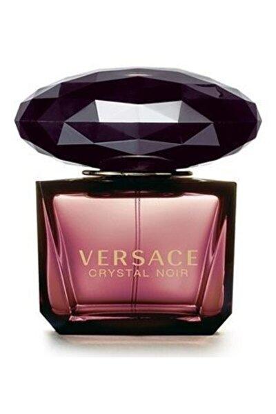Crystal Noir Edt 50 ml Kadın Parfüm 8018365071261
