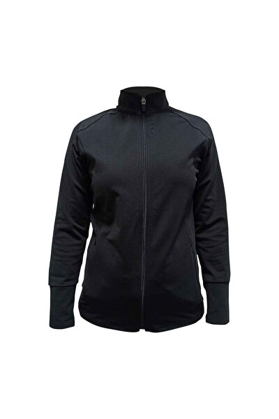Kadın Günlük Sweatshirt W 5202303