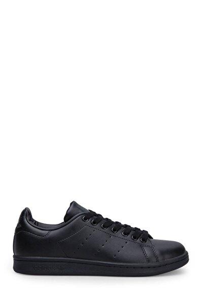 STAN SMITH Siyah Erkek Sneaker 100218779