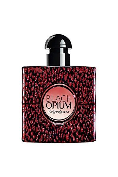 Black Opium Eau De Parfum Baby Cat 50 ml 3614273058513
