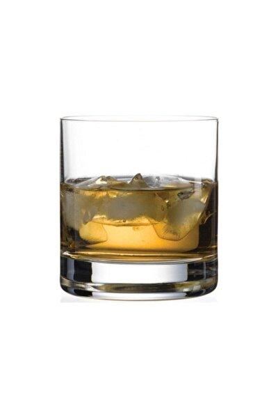 64014 Viski Bardağı 4'lü 290 Cc
