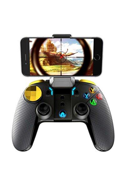 Ipega Pg-9118 Kablosuz Mobil Oyun Konsolu Bluetooth Pubg Gamepad
