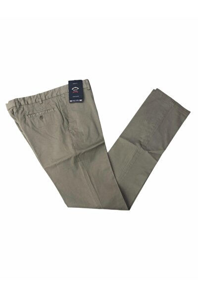 Paul & Shark Kumaş Pantolon