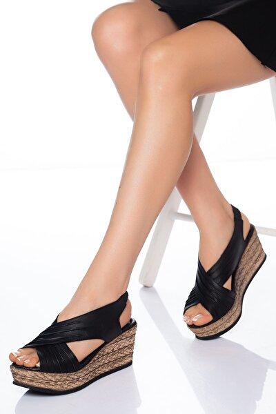 Kadın Sandalet 2051bgzl