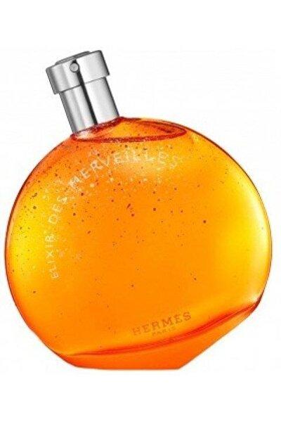 Elixir Des Merveilles Edp 50 ml Kadın Parfüm 3346131700929