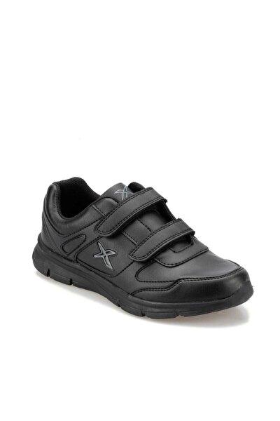 ADUN II PU W 9PR Siyah Kadın Koşu Ayakkabısı 100426185