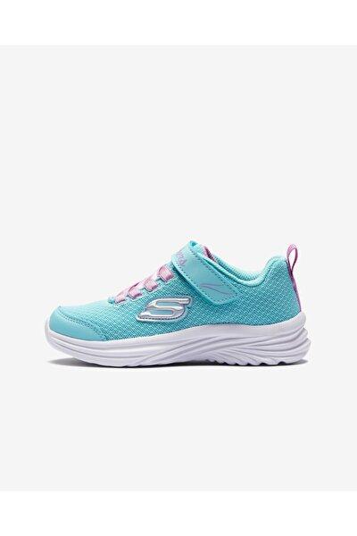 DREAMY DANCER-MISS MINIMALIST Büyük Kız Çocuk Mavi Spor Ayakkabı