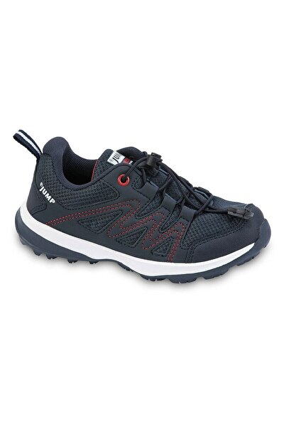 24802 Erkek Çocuk Outdoor Spor Ayakkabı