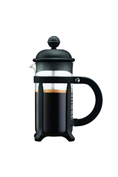 Java French Press - 350 Ml.