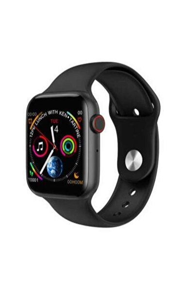 Akıllı Saat T500 Smart Watch