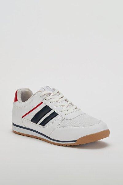 Erkek Sneaker Ayakkabı Crsh603